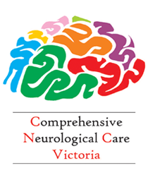 Comprehensive Neurological Care Victoria - Melbourne